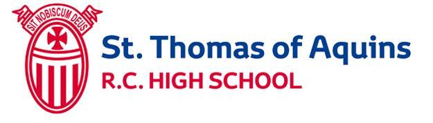 St Thomas RC High School