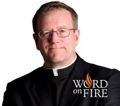 Bishop Barron